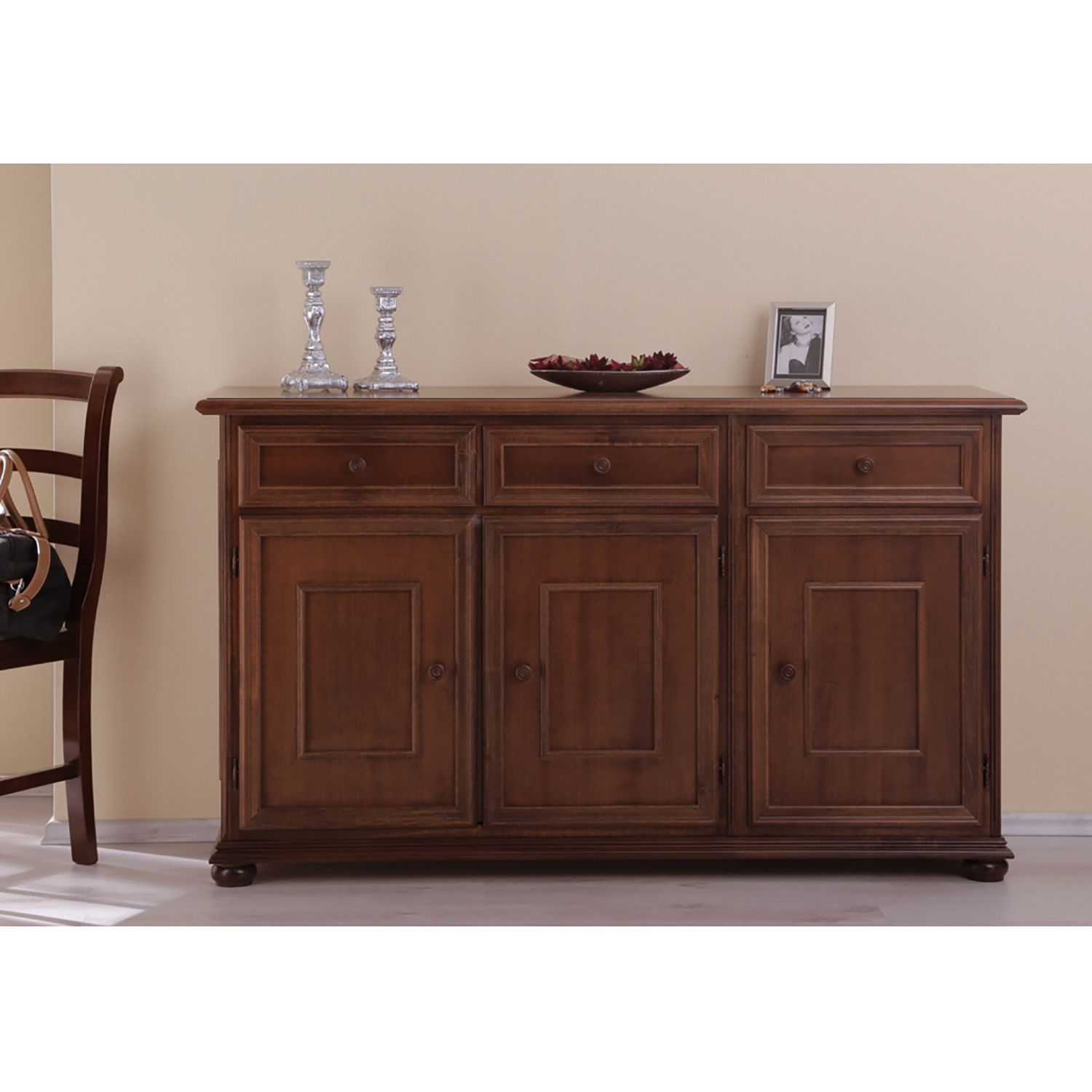 home24 Sideboard Arabella I