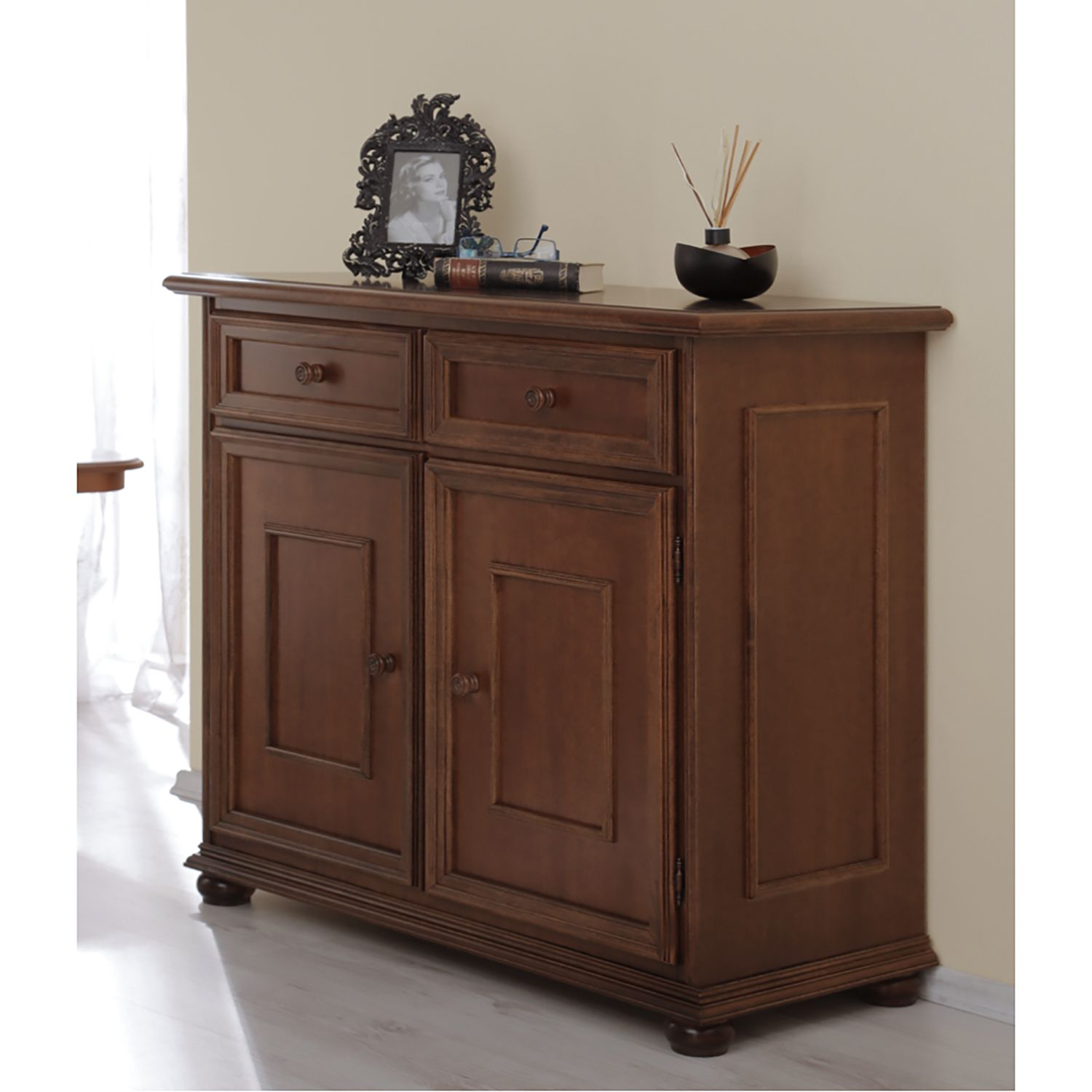 home24 Sideboard Arabella II
