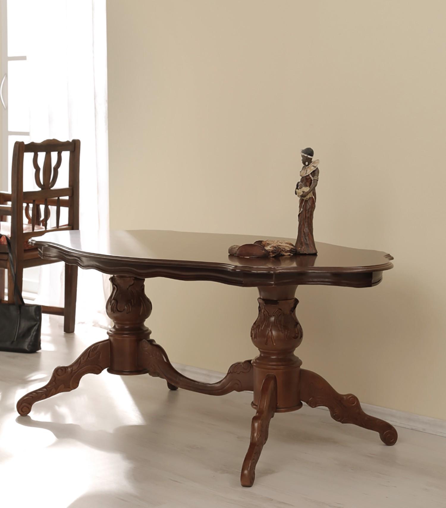 Table basse Romano III