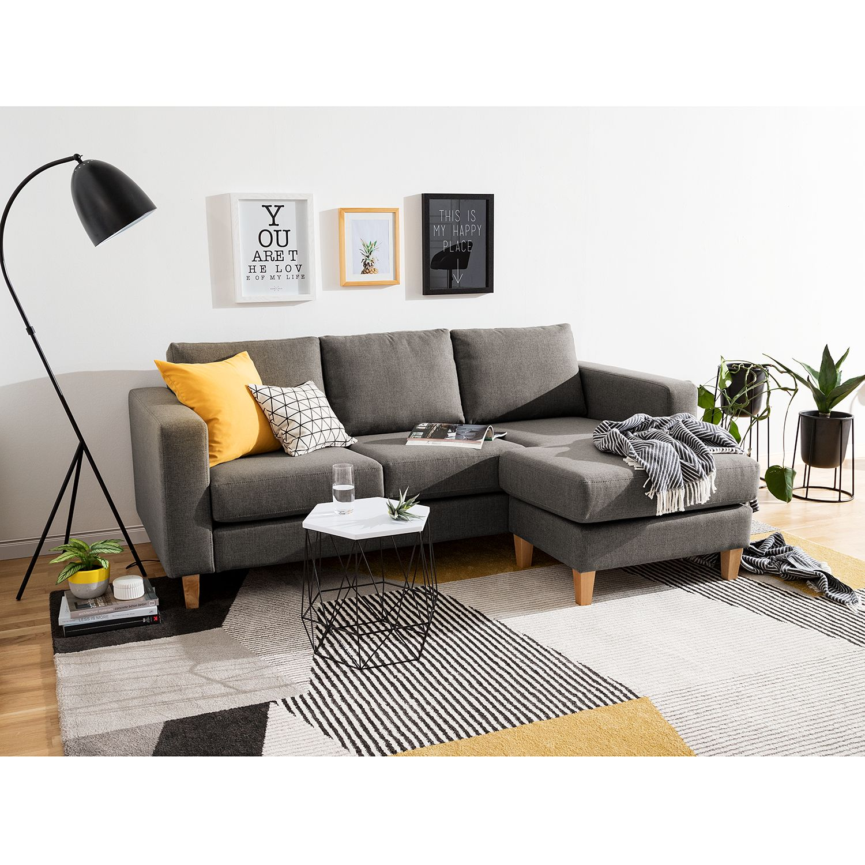 Canapé d'angle Maison II