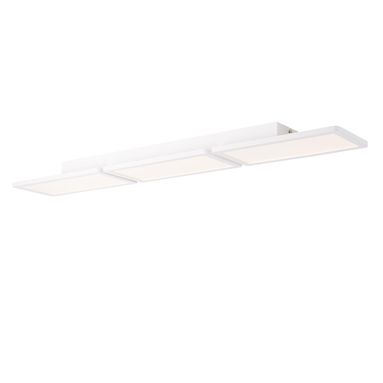 home24 LED-Deckenleuchte Scope II