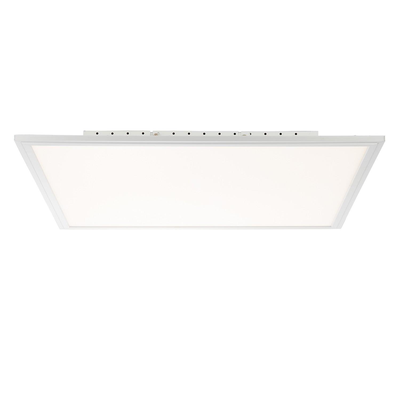 Plafonnier LED Flat II