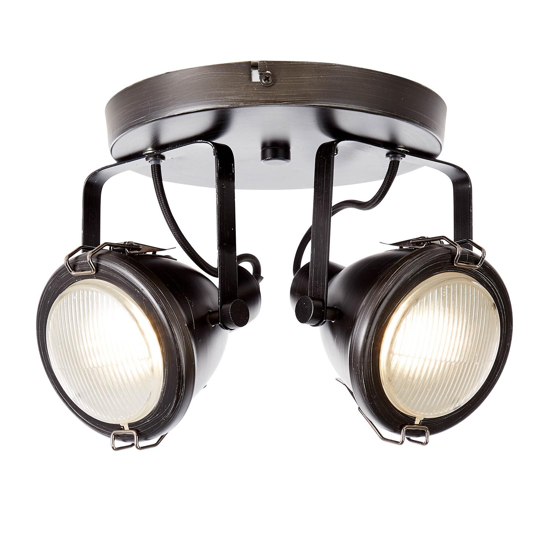 Plafondlamp Bentli, Brilliant