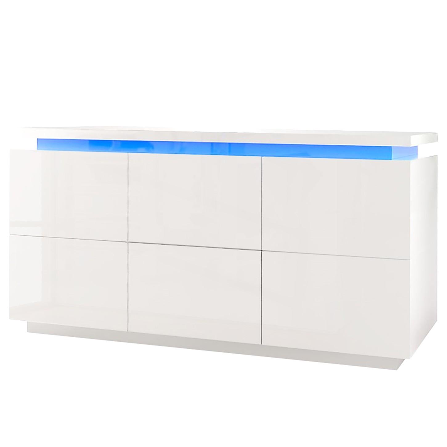 home24 Sideboard Emblaze II