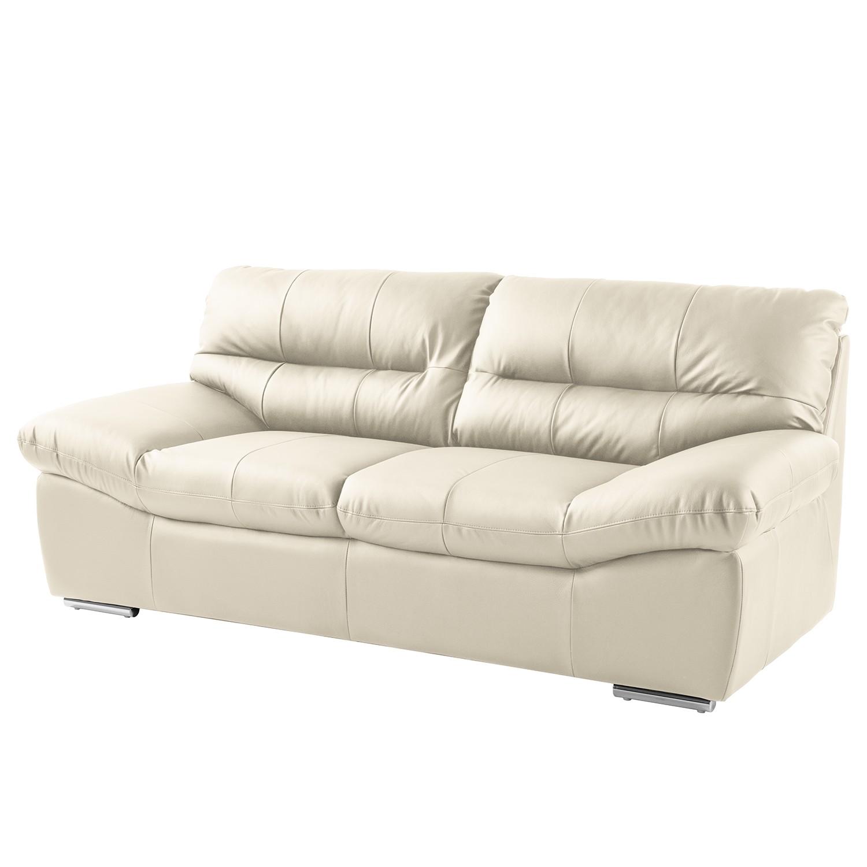 Sofa Doug (2-Sitzer) Echtleder