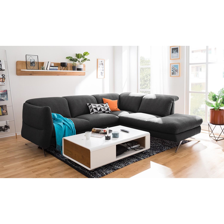 Canapé d'angle Radway