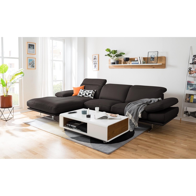 Canapé d'angle Kingman