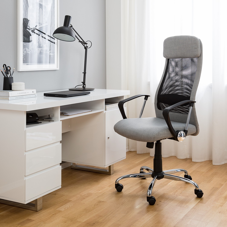 Bürodrehstuhl Laviano