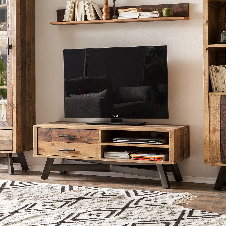 home24 TV-Lowboard Tamati I