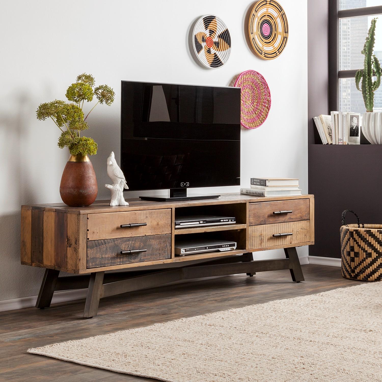 home24 TV-Lowboard Tamati II