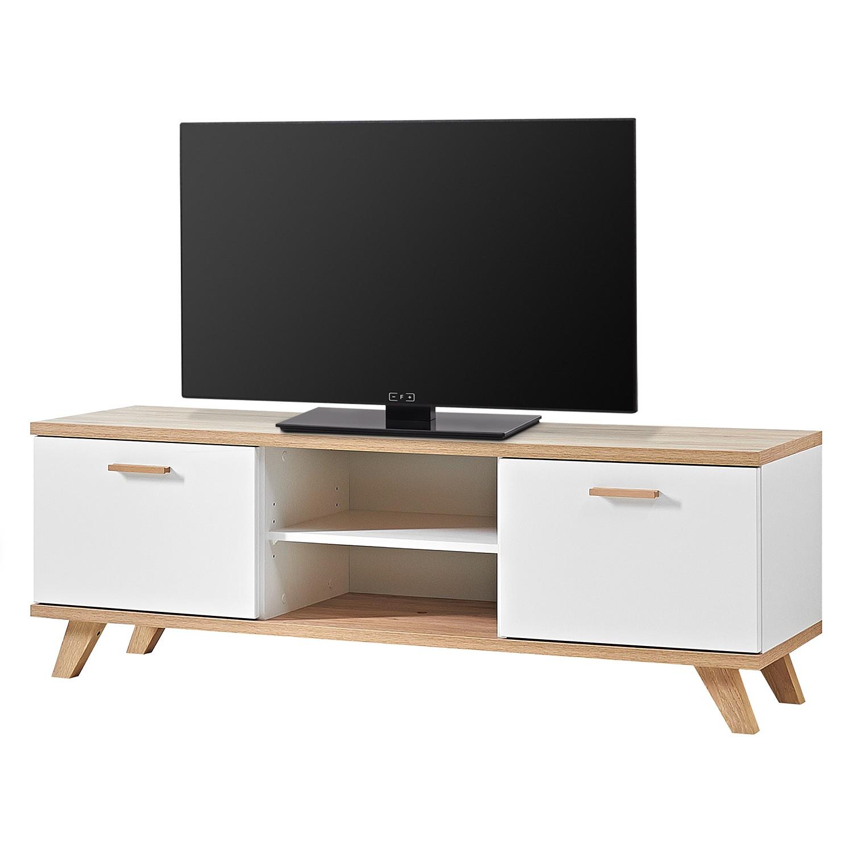 TV-Lowboard NESTON von GERMANIA