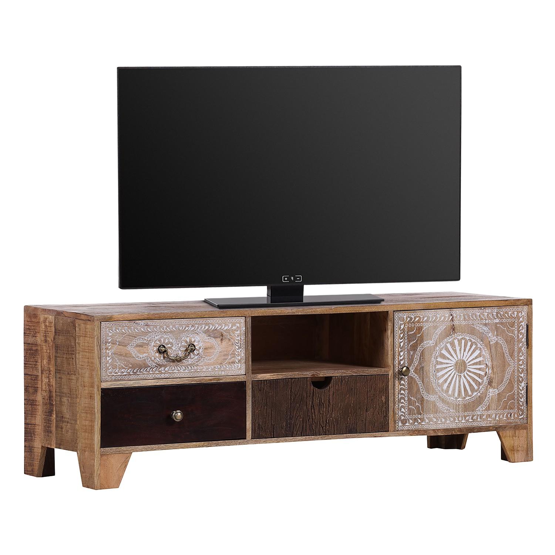 Meuble TV Curenna