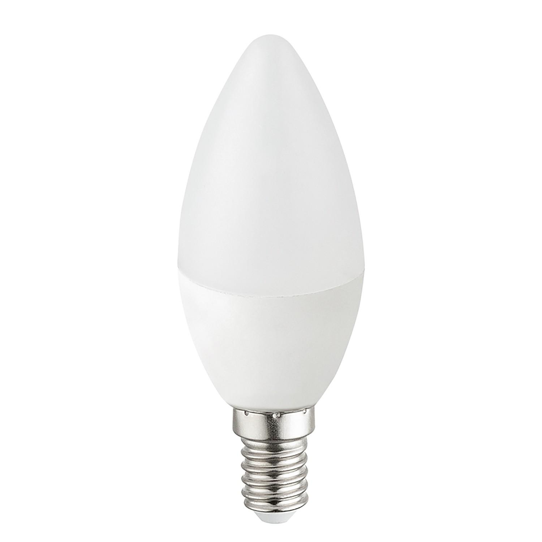 Muurlamp Fackel Kopen