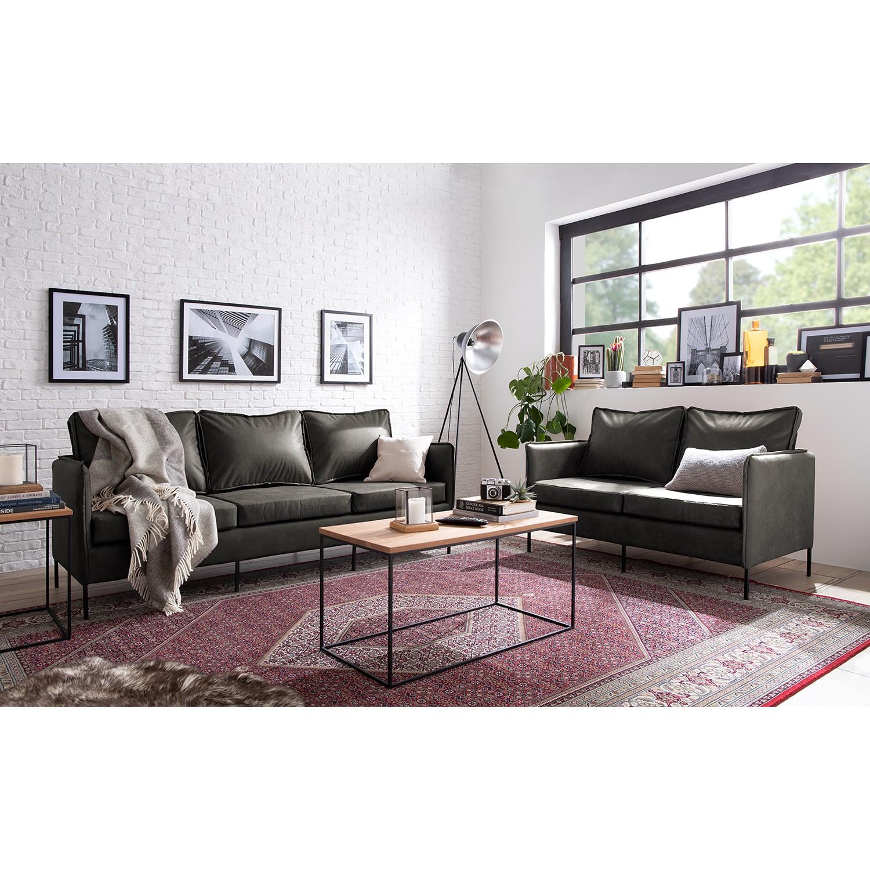 home24 Sofa Southwell (3-Sitzer)