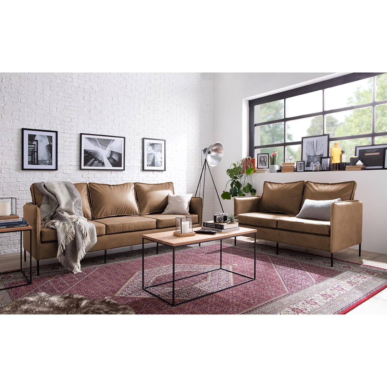 home24 Sofa Southwell (2-Sitzer)