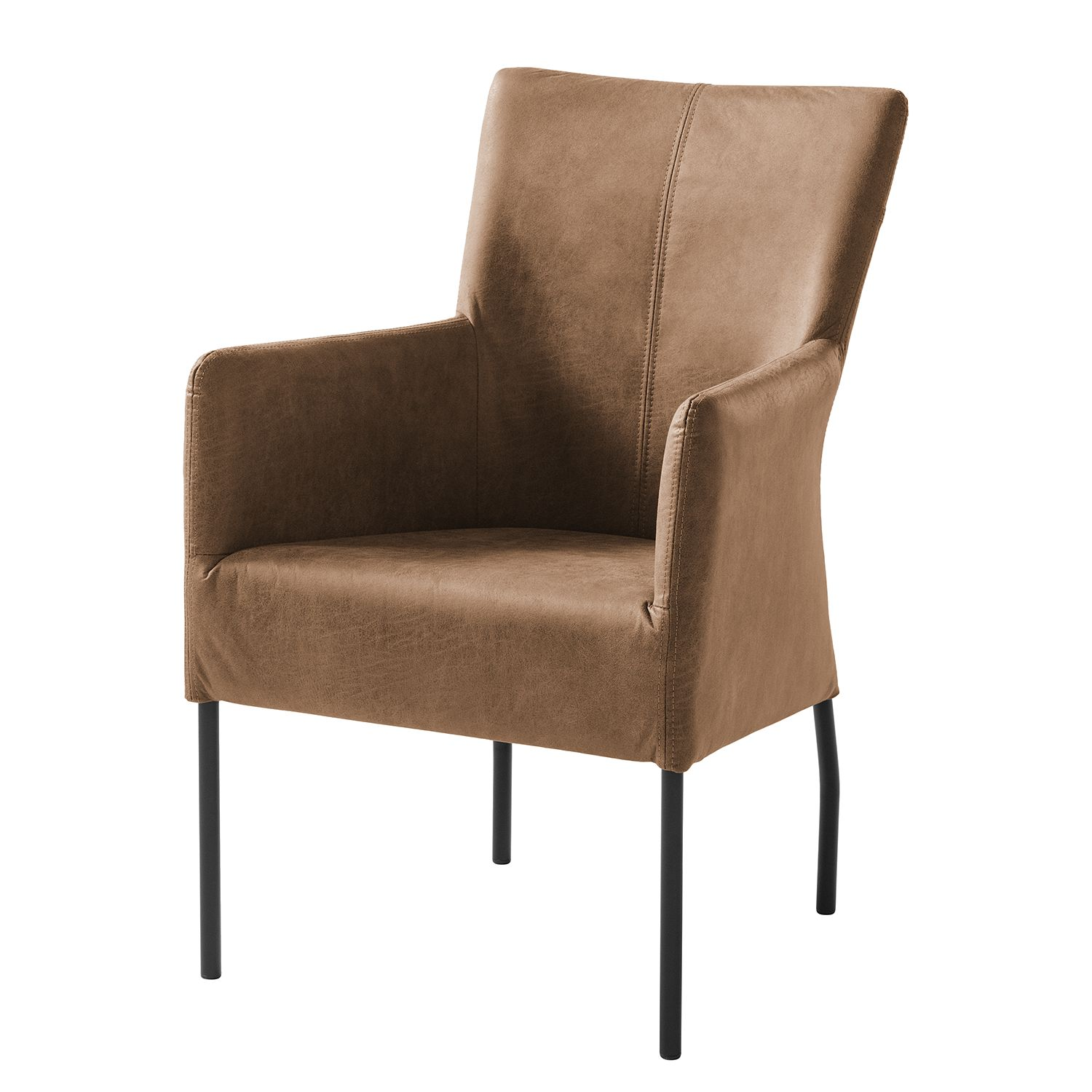 Fauteuil Carnew, Red Living