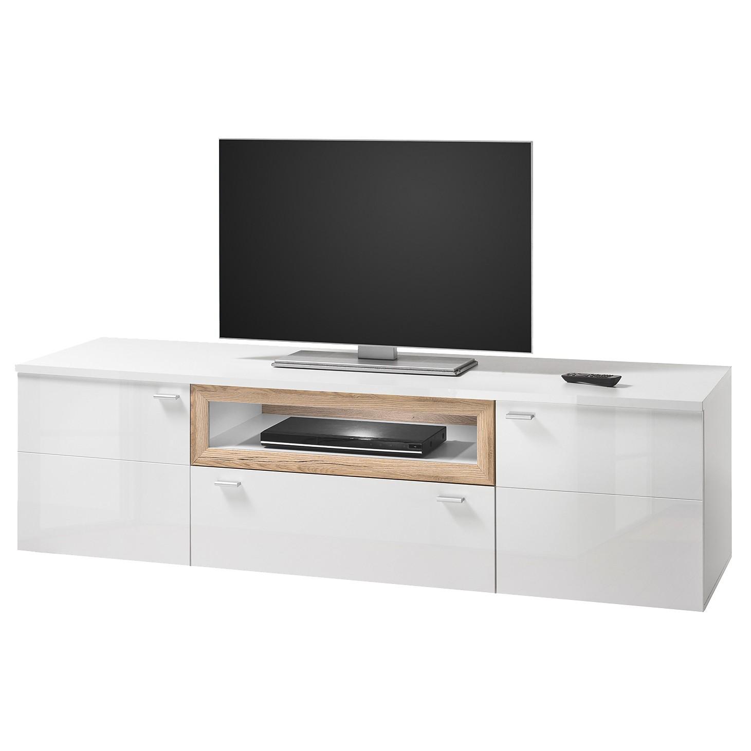 TV-Lowboard Cornhill