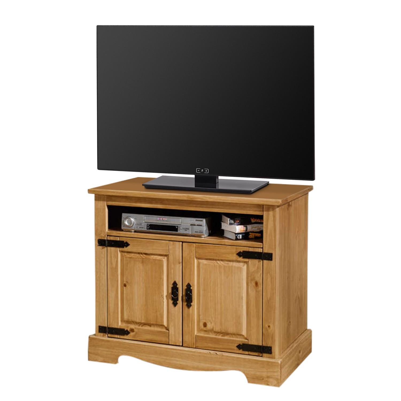Mobile TV Zacateca, Ridgevalley
