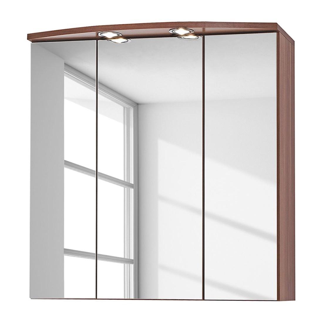 Armoire à miroir 3D Marino