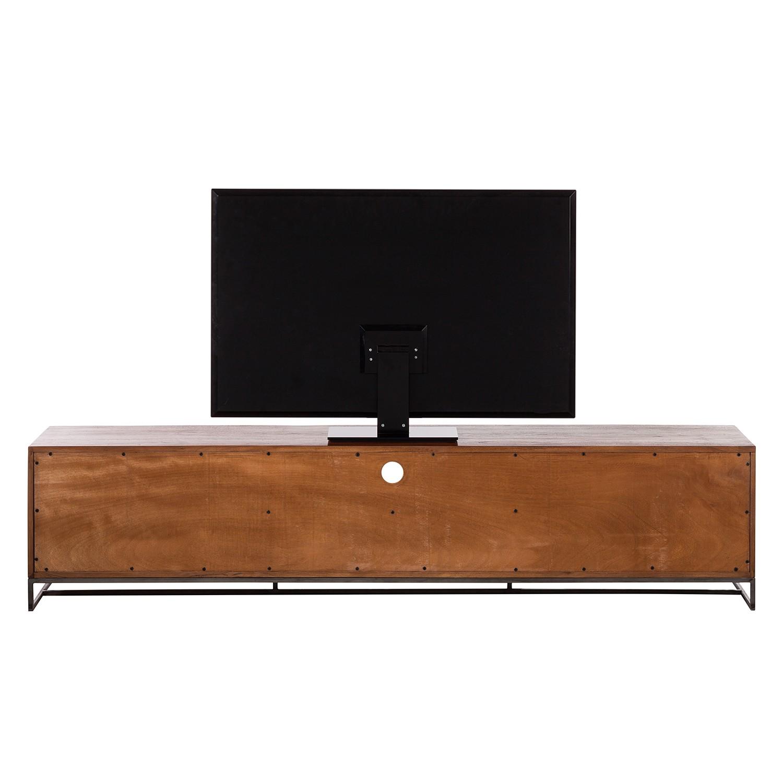 Mooie Grote Tv Kast.Tv Meubel Woodson Iv Home24 Nl