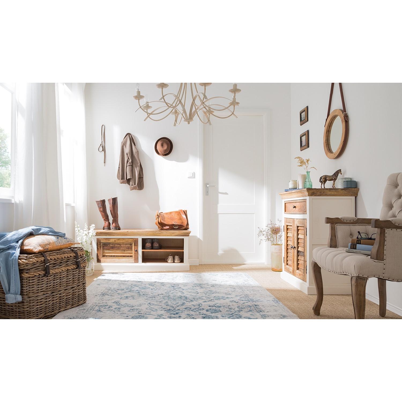home24 Schuhkommode Newhaven
