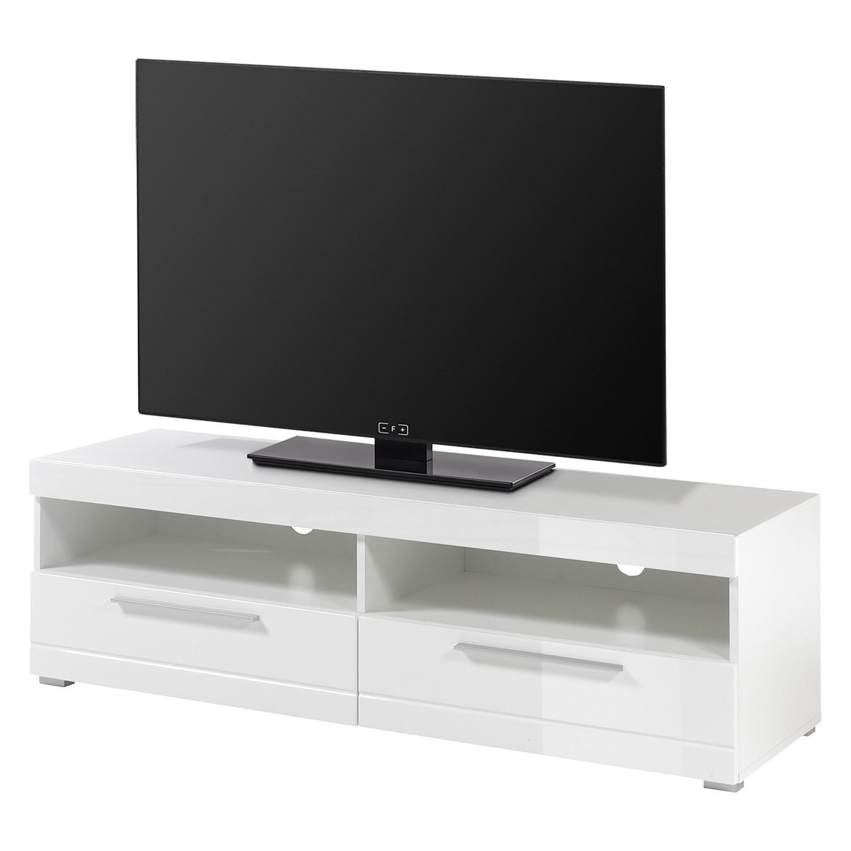 Meuble TV Liminka I