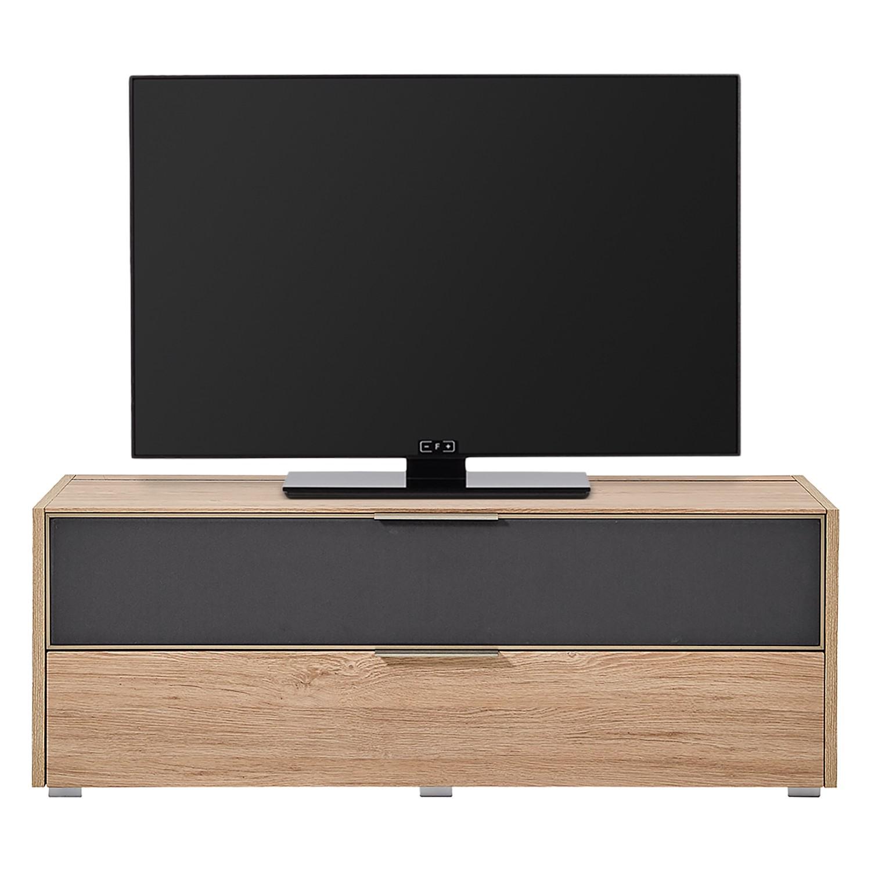Meuble TV Katakana V
