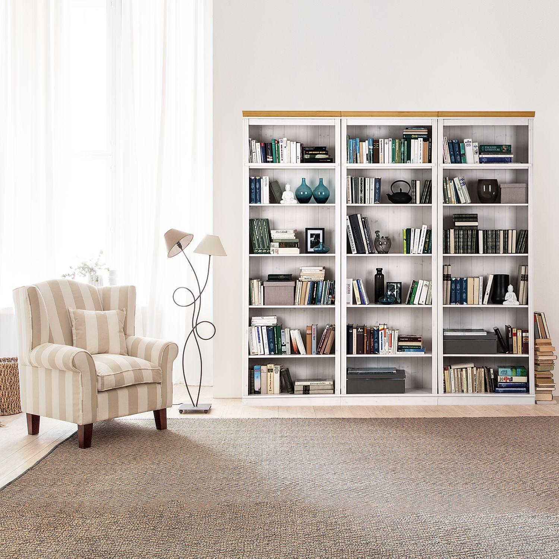 Jetzt Bei Home24: Bücherregal Von Lars Larson   Home24
