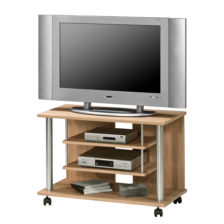home24 TV-Rack Felia