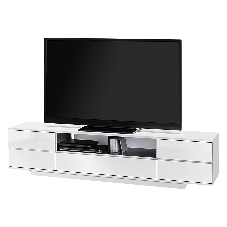 Banc TV Amieka