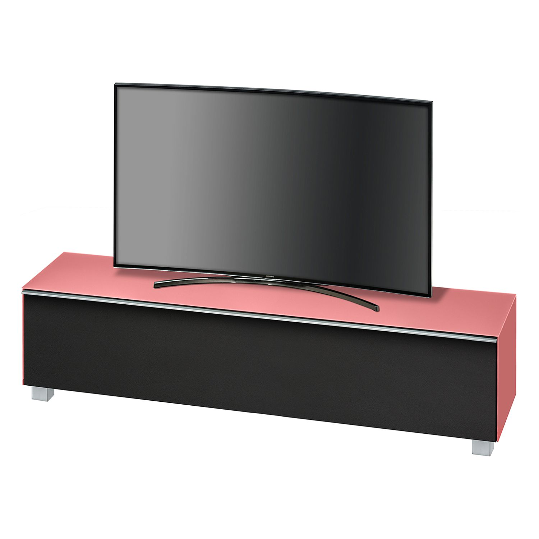 home24 TV-Lowboard Soundconcept I