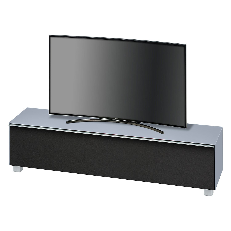 TV-Lowboard Soundconcept I, Maja Möbel