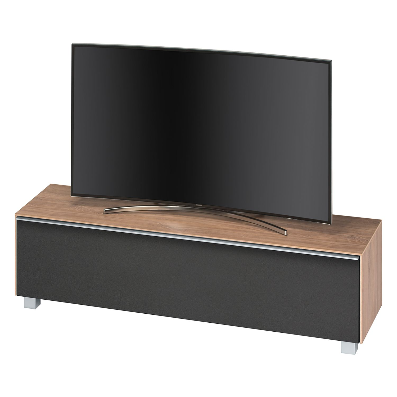 home24 TV-Lowboard Soundconcept II