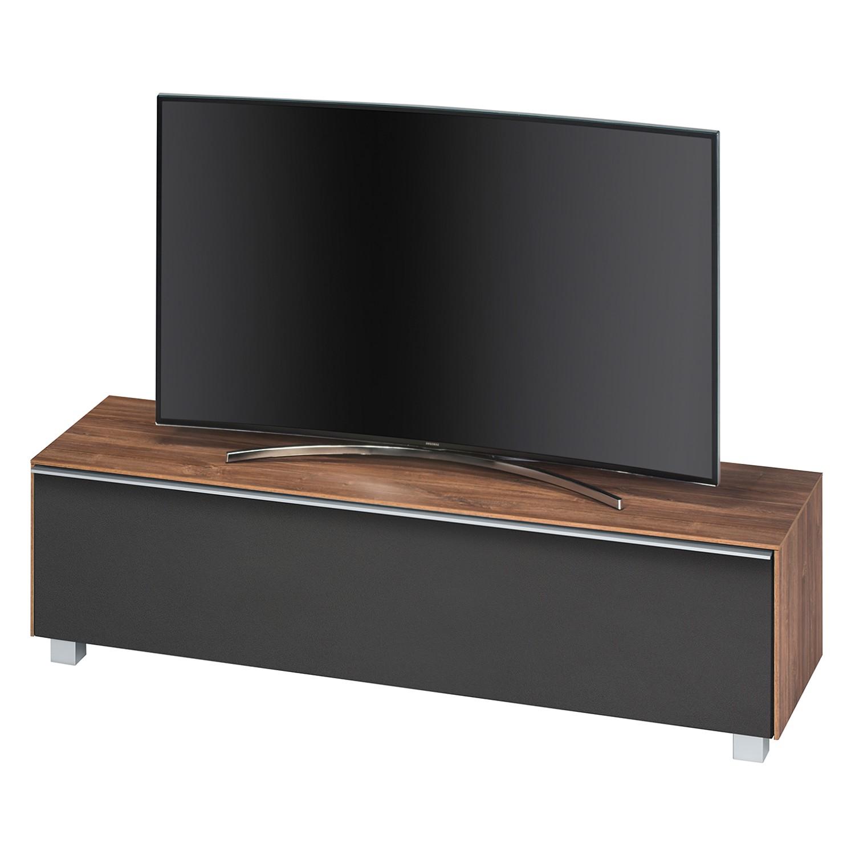 TV-Lowboard Soundconcept II, Maja Möbel