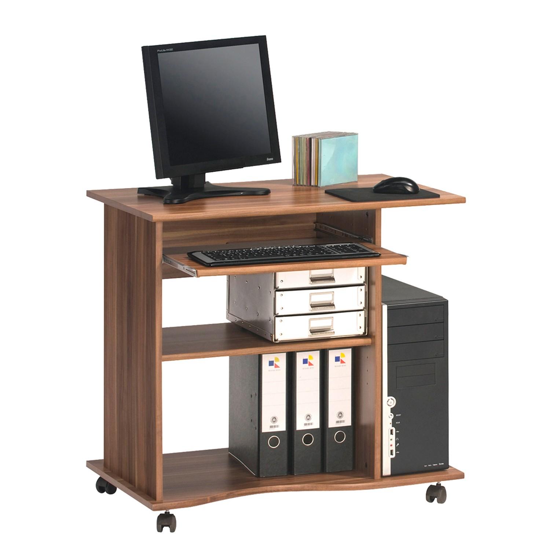 Bureau pour ordinateur Ene