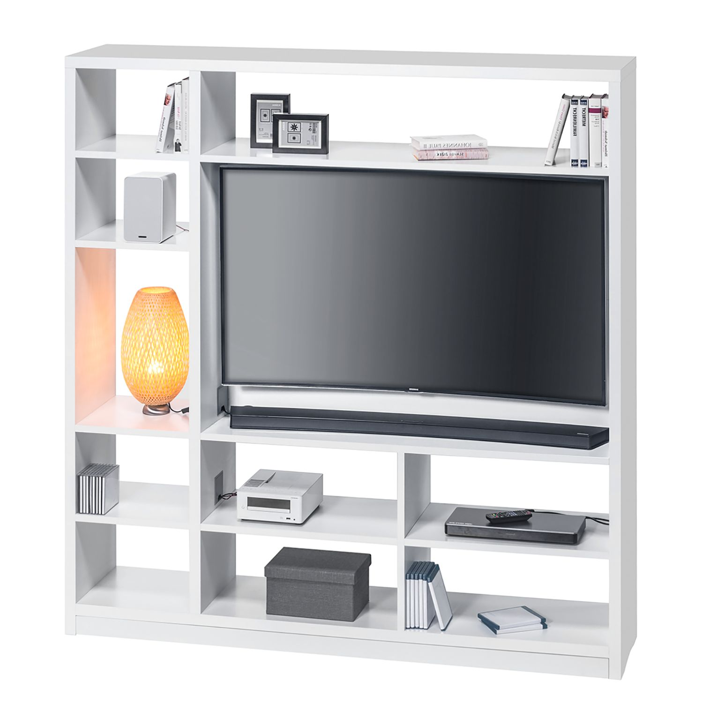 Büromöbel Regal Optimus 1 Gut Verkaufen Auf Der Ganzen Welt