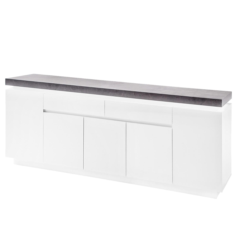 Sideboard Namona III