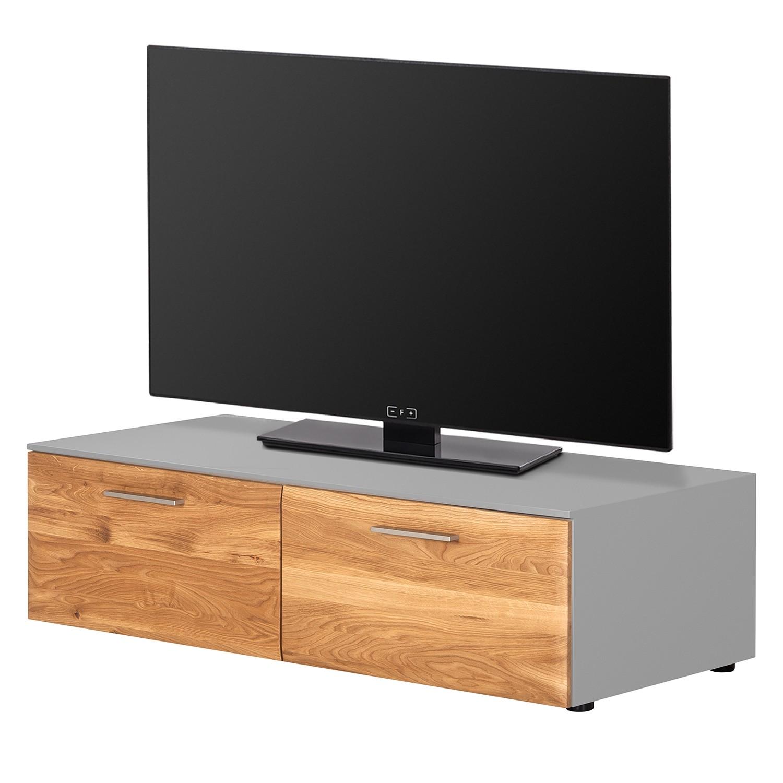 home24 TV-Lowboard Solano III