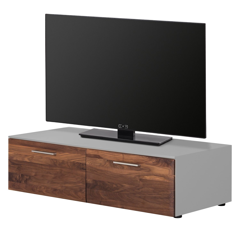 home24 tv lowboard solano iii