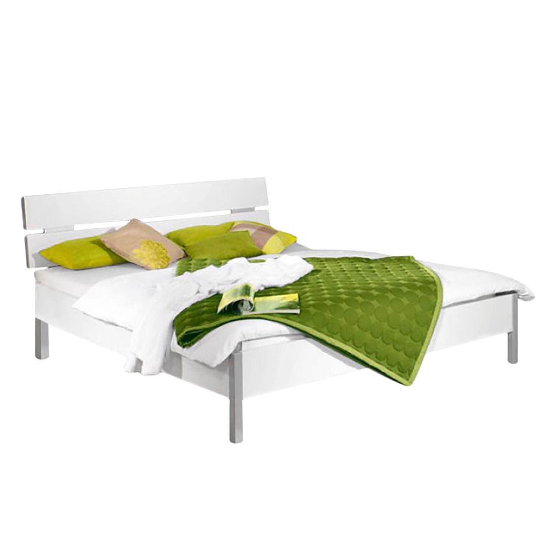 Lit futon Quadra