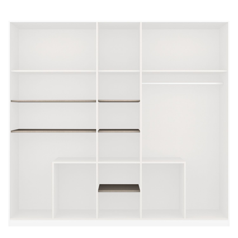 Compléments pour armoire KiYDOO III
