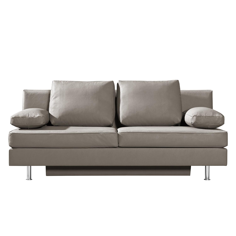 Schlafsofa von roomscape bei Home24 kaufen | home24
