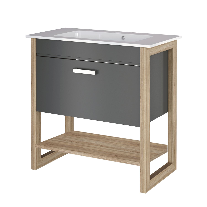 waschbecken armaturen messing preisvergleich die besten angebote online kaufen. Black Bedroom Furniture Sets. Home Design Ideas