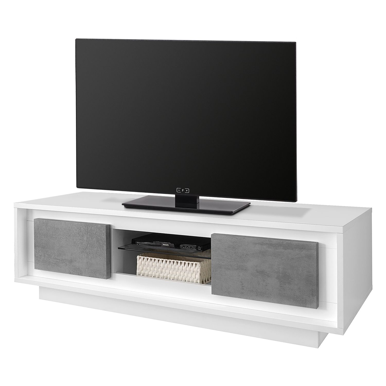 home24 TV-Lowboard Forenza