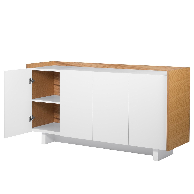 temahome Sideboard – für ein modernes Zuhause | home24