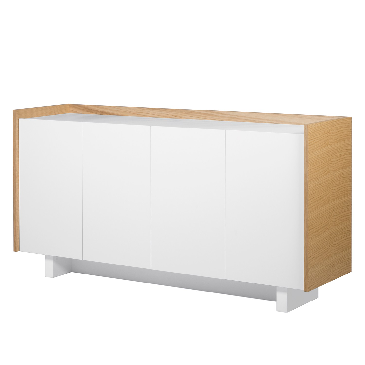 home24 Sideboard Skin