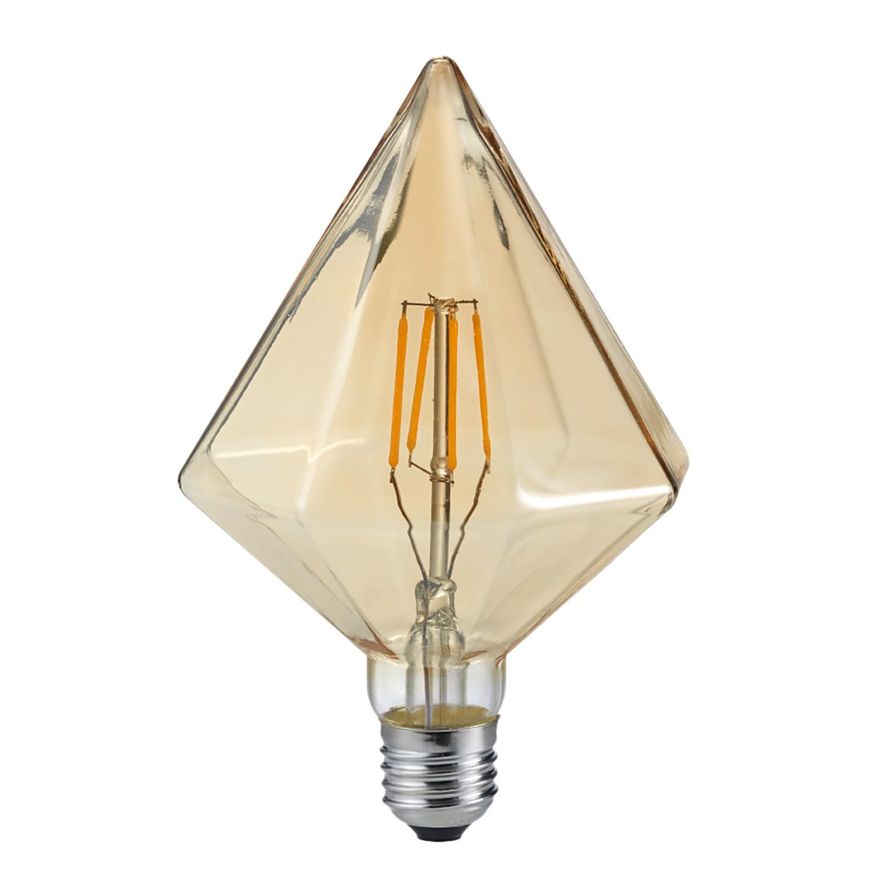 LED Leuchtmittel Nocara kaufen   home24