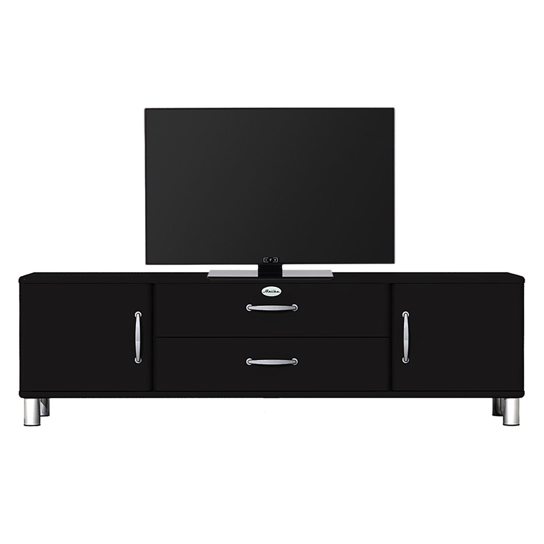 TV-Lowboard Malibu, Tenzo