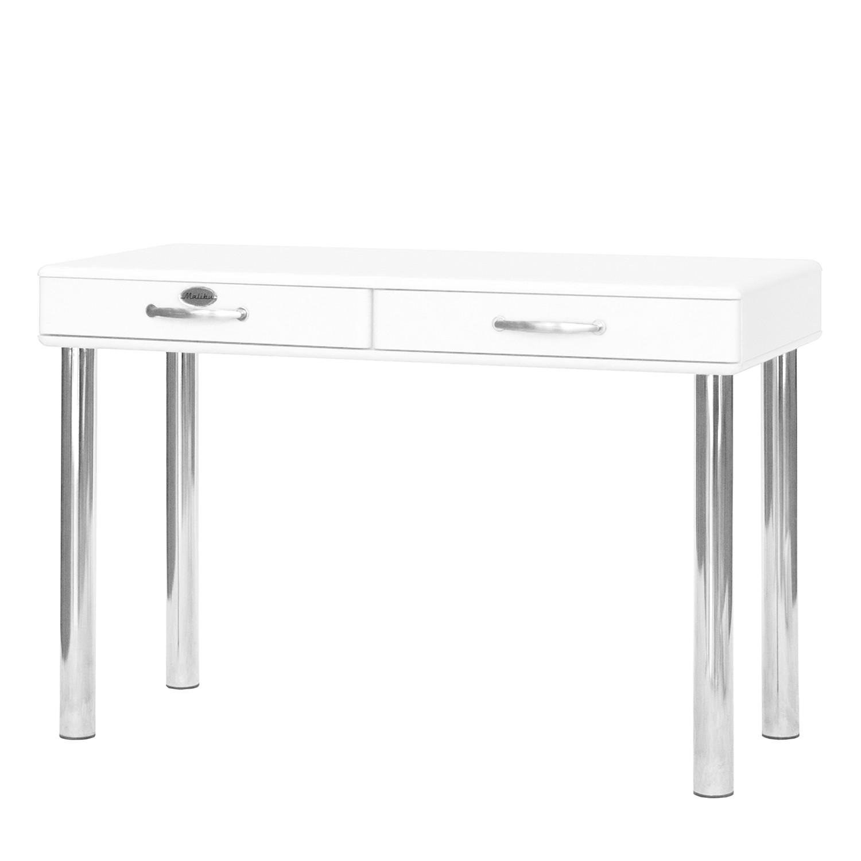Schreibtisch Malibu II