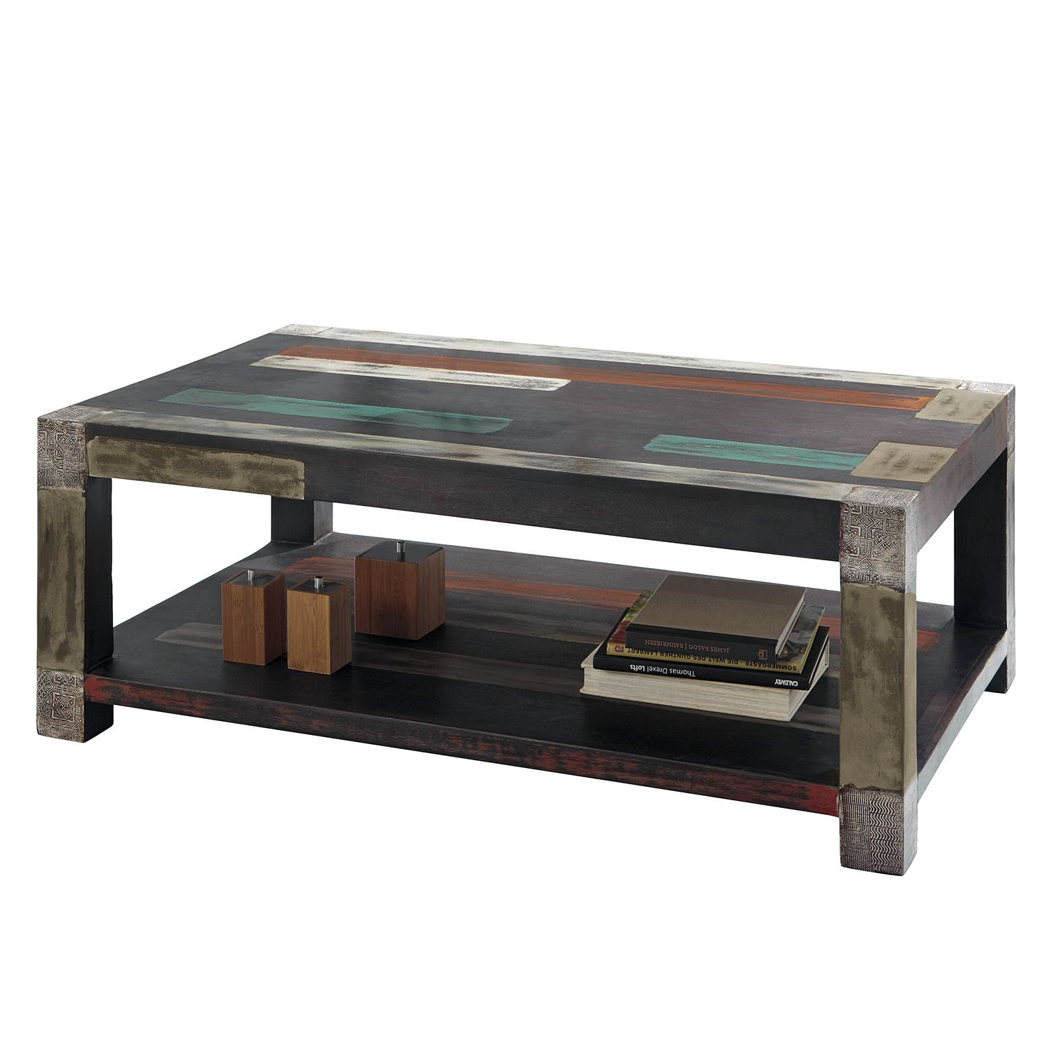 Table basse Goa I